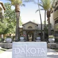 The Dakota At Camelback - Phoenix, AZ 85016