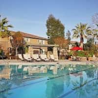 Camino Real - Rancho Cucamonga, CA 91739