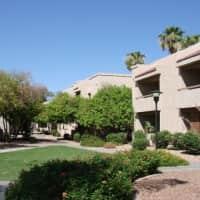 The Meadows - Mesa, AZ 85204