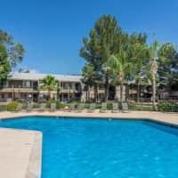 Sedona Springs - Tucson, AZ 85711