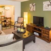 Landings at Greenbrooke Apartments - Charlotte, NC 28262