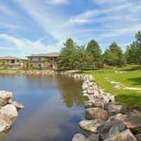 The Villas at Wilderness Ridge - Lincoln, NE 68512