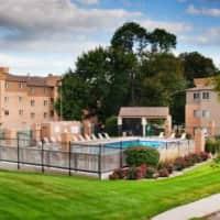 Wycliffe by Broadmoor - Omaha, NE 68154