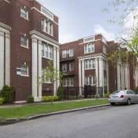 7241 S Phillips Avenue - Chicago, IL 60649
