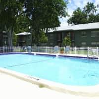 Arbor Park - Gainesville, FL 32601