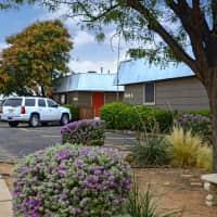 Oak Creek - Lubbock, TX 79407
