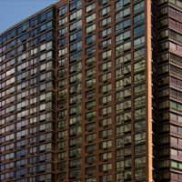 300 East 39th - New York, NY 10016