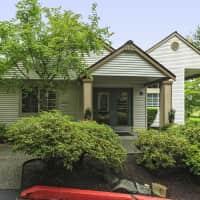 Rivercroft Apartments - Bothell, WA 98011