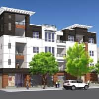 Sixth Street Lofts - Long Beach, CA 90802