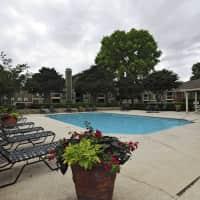 Westchase Apartments - San Antonio, TX 78240