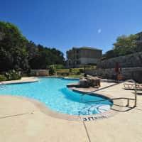 Marquis at Canyon Ridge - Austin, TX 78754