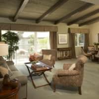 The Terrace Apartments - Orange, CA 92868