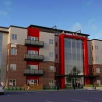 The Vue Apartments - Norman, OK 73072