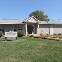 North Hill Farms - Pontiac, MI 48340