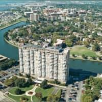 Hague Towers - Norfolk, VA 23510