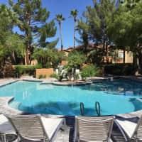 Oasis Vinings - Las Vegas, NV 89108