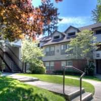 Madison Park - Bothell, WA 98012