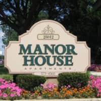 Manor House - Warren, MI 48093