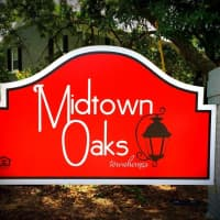 Midtown Oaks - Mobile, AL 36606