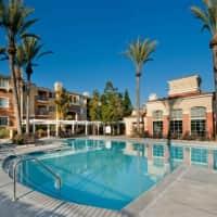 Las Flores Apartment Homes - Rancho Santa Margarita, CA 92688