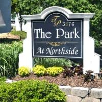The Park At Northside Apartment Homes - Macon, GA 31210