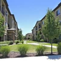 Brick Stone Apartments on 33rd - Salt Lake City, UT 84115