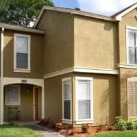 The Canopy Apartment Villas - Orlando, FL 32822