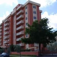 The Gables Corinthian Plaza - Coral Gables, FL 33134