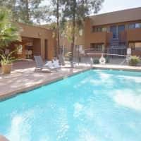 Summerhill Place - Glendale, AZ 85303