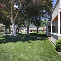Central Pointe - Boise, ID 83704
