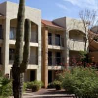 Casa Bella - Tucson, AZ 85706