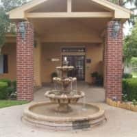 Fountain Park - Stafford, TX 77477