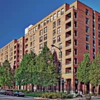 Evanston Place Apartments - Evanston, IL 60201