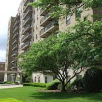 Maxon Towers - Pittsburgh, PA 15217