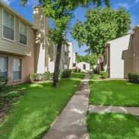 Savoy Manor - Houston, TX 77040