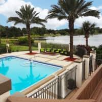 Lakeside Villas - Orlando, FL 32817