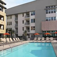 Westgate - Pasadena, CA 91105