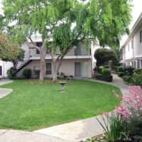 Bradley Apartments - Sunnyvale, CA 94087