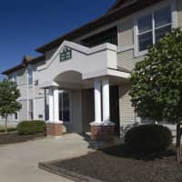 Chesterfield Village Apartments - Springfield, MO 65807