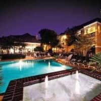 LaCrosse Apartments & Carriage Homes - Bossier City, LA 71111