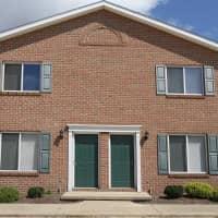Glenview Estates Ltd. - Ontario, OH 44906