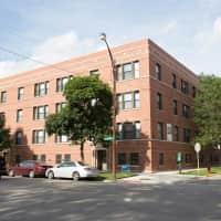 5355-5361 S. Cottage Grove - Chicago, IL 60615