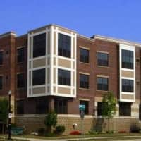 Concord Place Apartments - Oshkosh, WI 54901