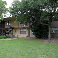 Lakeshore Villa Apartments - Rowlett, TX 75089