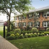 Fairfield Courtyard at Hewlett - Hewlett, NY 11557