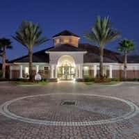 Heritage Estates Garden Homes - Orlando, FL 32825
