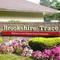 Brookshire Trace Townhomes - Philadelphia, PA 19116