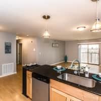 Southpoint Apartments - Grand Forks, ND 58201