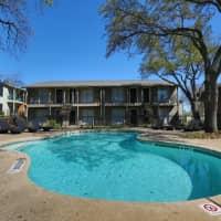 Montecito Club - Arlington, TX 76010