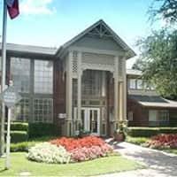 Sage Pointe Apartments - Dallas, TX 75243
